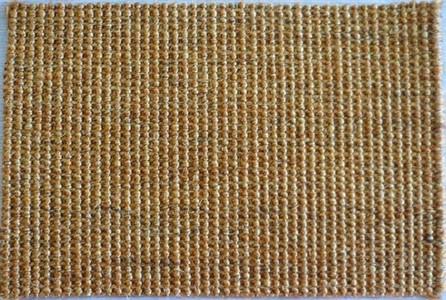 Alfombras de vinilo a medida alfombra vinilo kp tanuki - Alfombras a la medida ...